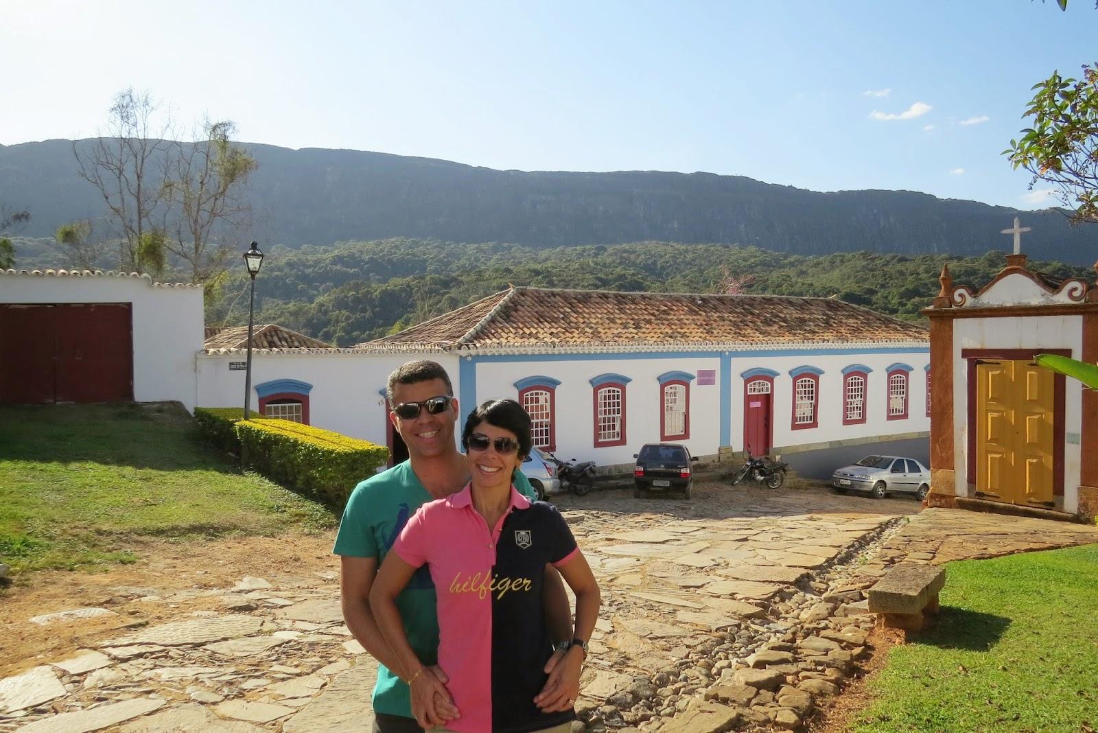 Igreja Nossa Senhora do Rosário dos Pretos #2D6E9E 1600x1068