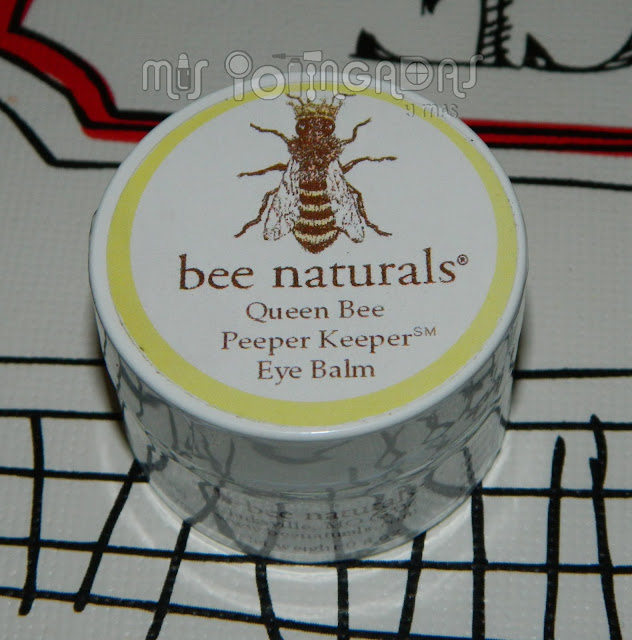 Coco Bee Naturals Review