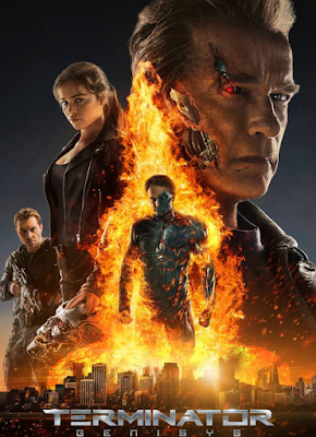 Terminator Genisys 2015 Full English Movie Download Free In Mp4, 3GP, 720P HD