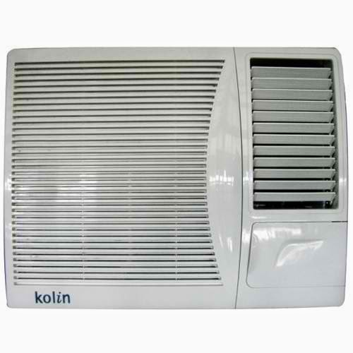 Kolin air conditioner
