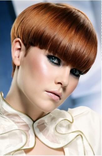 ... -hair-styles-hairstyles-long-prom-celebrity-hair-styles-327x500.jpg