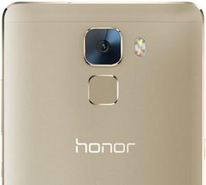 harga dan spesifikasi huawei honor 7 terbaru