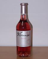 Vivanco Rosado 2014. D.o.c Rioja