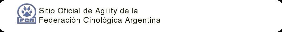 Agility FCA