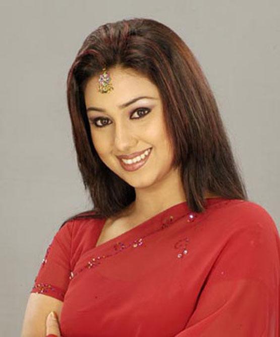 Bangladeshi Movie Actresses