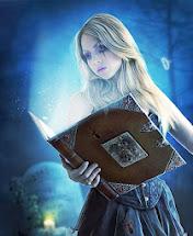 Dona Un Libro