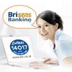 SMS Banking BRI (Cara Daftar, Cek Saldo dan Transfer)