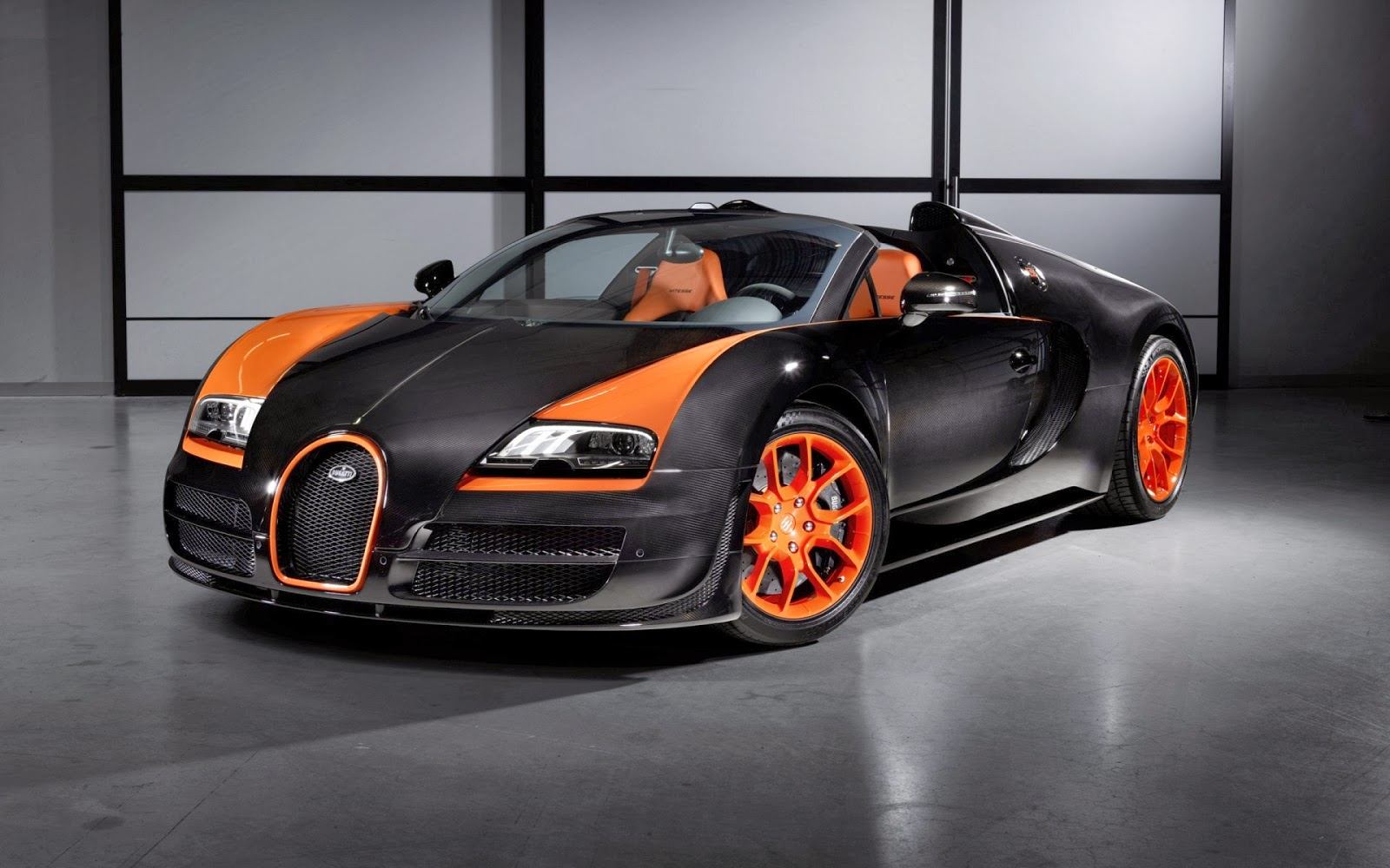 bugatti veyron 16 4 grand sport green 2014 wallpaper. Black Bedroom Furniture Sets. Home Design Ideas