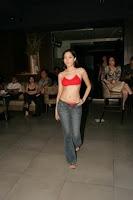 abby rangasajo, sexy, swimsuit, hot, exotic, exotic pinay beauties, pinay