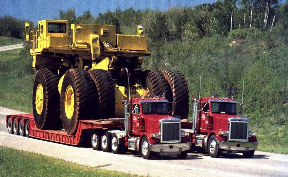 truck wreckers Toowoomba