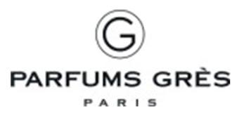 GRÉS PARFUMS