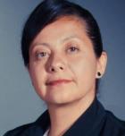 Psicóloga Verónica