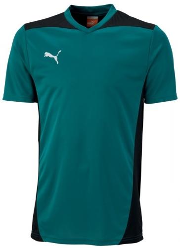 Kostum Futsal Terbaru Gambar Design Contoh   Pelauts.Com
