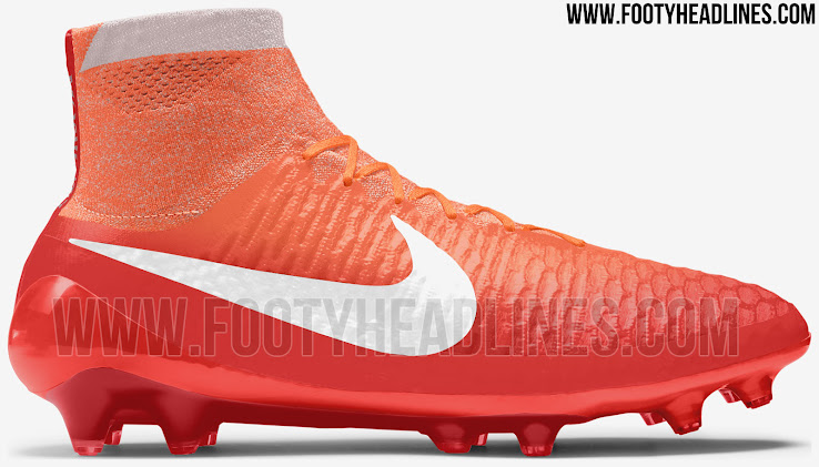 red-nike-magista-obra-2016-boots-2.jpg