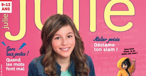 Claire Pelletier - Soleil Ardent