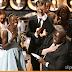 Oscar 2014 | O show, os vencedores