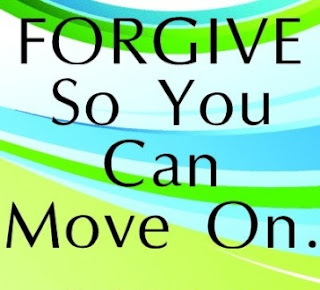 Quotes On Moving On 00010-12 14