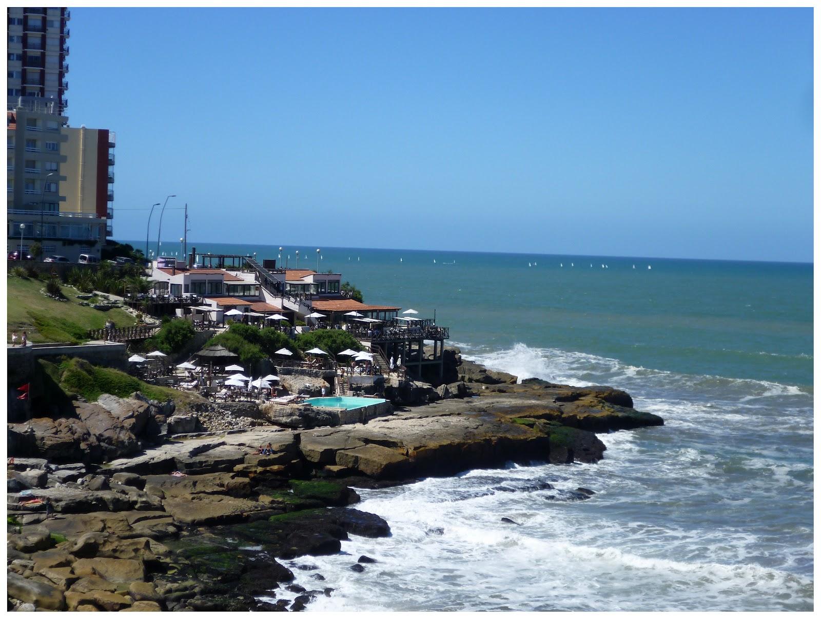 Lucystyleblog Feliz Cumplea Os Mar Del Plata