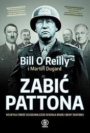 http://lubimyczytac.pl/ksiazka/256724/zabic-pattona-niezwykla-smierc-najzuchwalszego-generala-drugiej-wojny-swiatowej