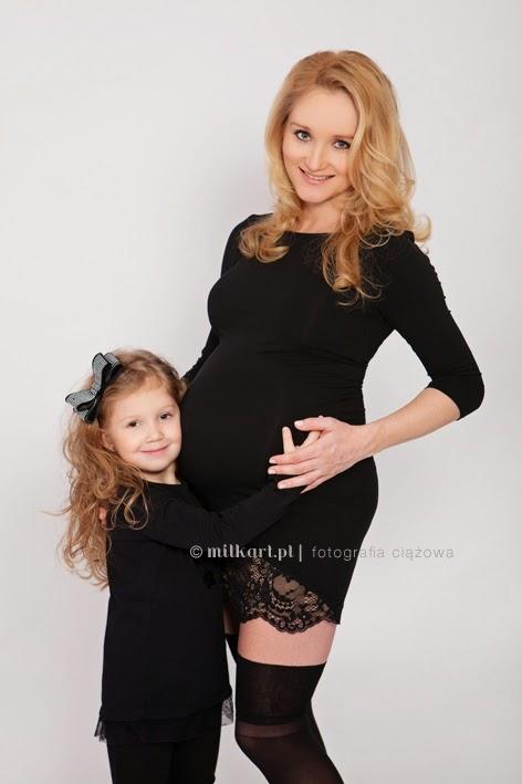 artystyczna sesja ciążowa,zdjęcia w ciąży,sesje rodzinne, fotografia dziecięca, studio milkart