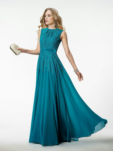 fashion with fitness buy evening dresses 2014 at dressv