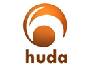 Huda Islam TV Online موقع قناة الهدى