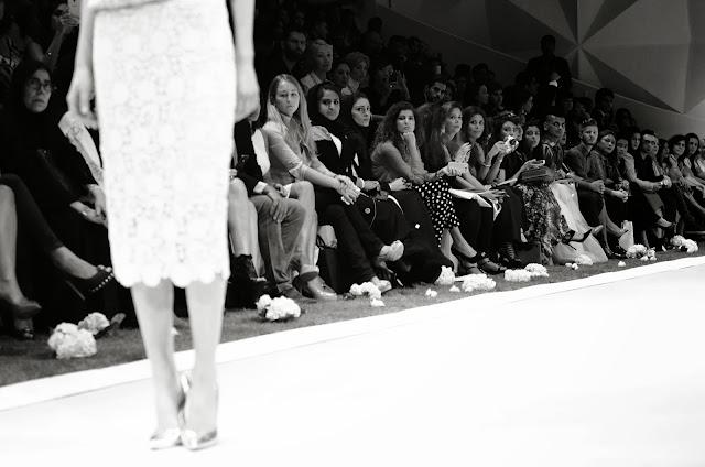 Dubai Fashion Photographer