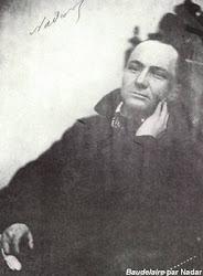 Charles Baudelaire - Au Lecteur