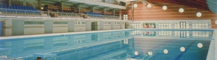 Amigos de la natacion valenciana juegos deportivos de la for Piscina torrevieja