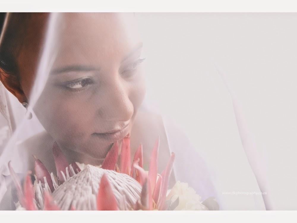 DK Photography 1st%2BBLOg-05 Preview ~ Lawrencia & Warren's Wedding in Forest 44, Stellenbosch  Cape Town Wedding photographer