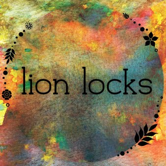 lion locks