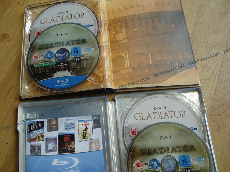 [Imagen: gladiator-digibook-02_800x6.jpg]