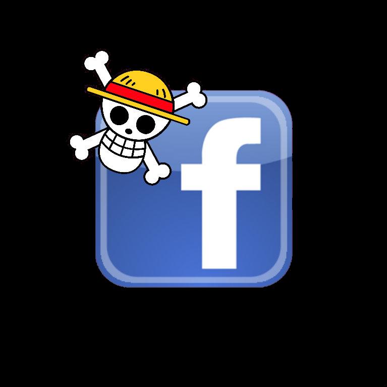 Siguenos en Facebook! (Pincha en la imagen)