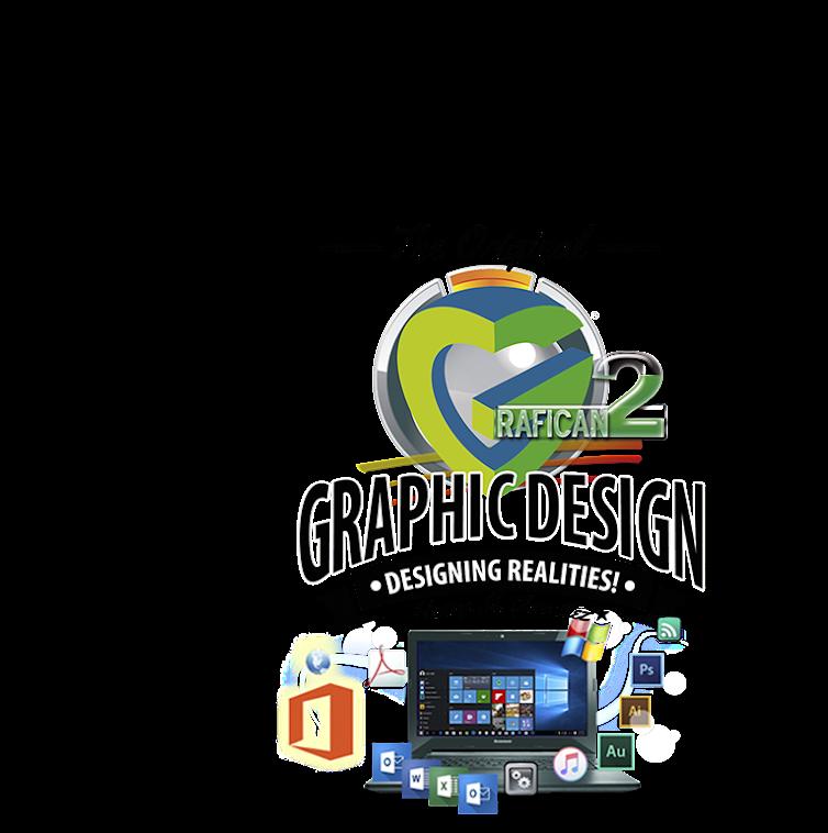 Grafican2