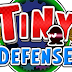 Review: Tiny Defense (iPhone)