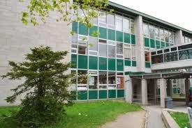 College Maisonneuve