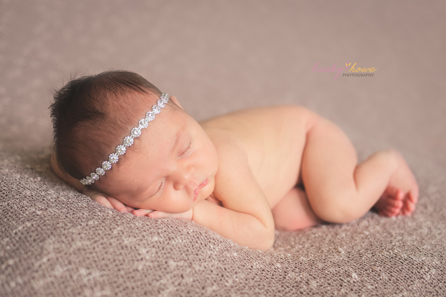 omaha newborn photographer newborn photography