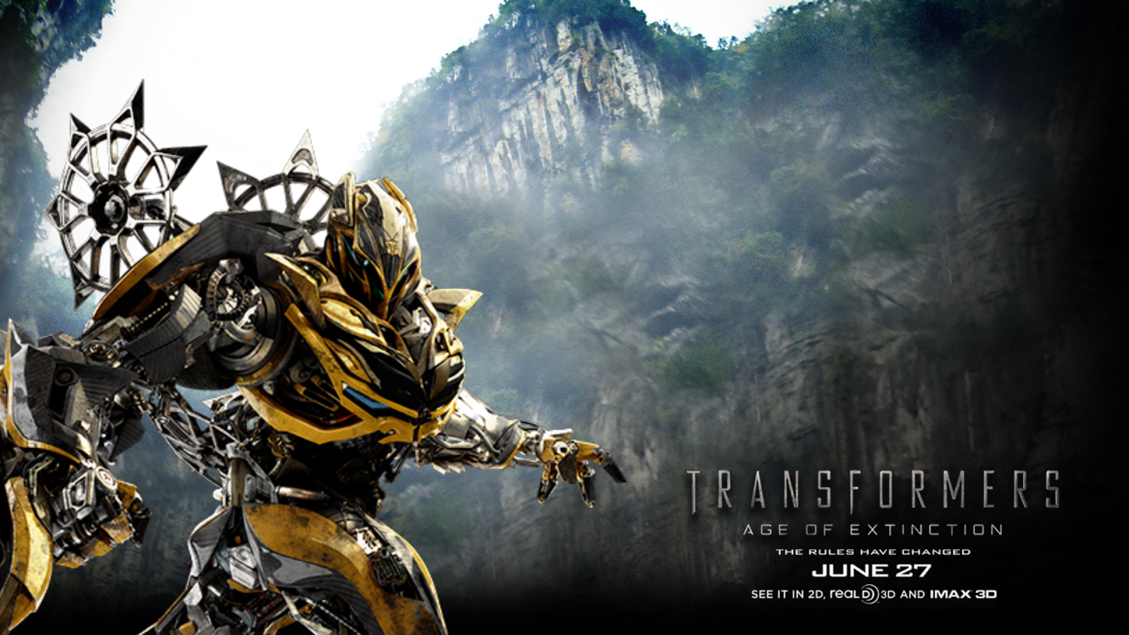 Best transformers 4 wallpaper wallpapers quality - Wallpapers transformers 4 ...