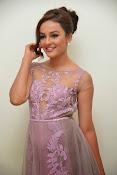 Seerath Kapoor glamorous photos-thumbnail-15