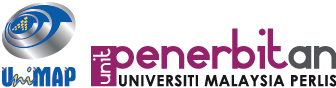 Unit Penerbitan UniMAP 2012
