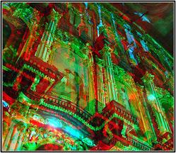 Ikonostas u Šabačkoj crkvi