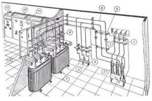 Worksheet. Dibujoscom  Dibujo electrico