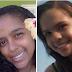 Adolescentes de Simões Filho desaparecidas são encontradas em Candeias