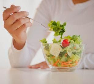 Grandes hábitos adelgazar