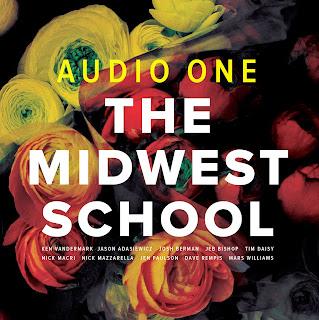Ken Vandermark, Audio One, The Midwest School