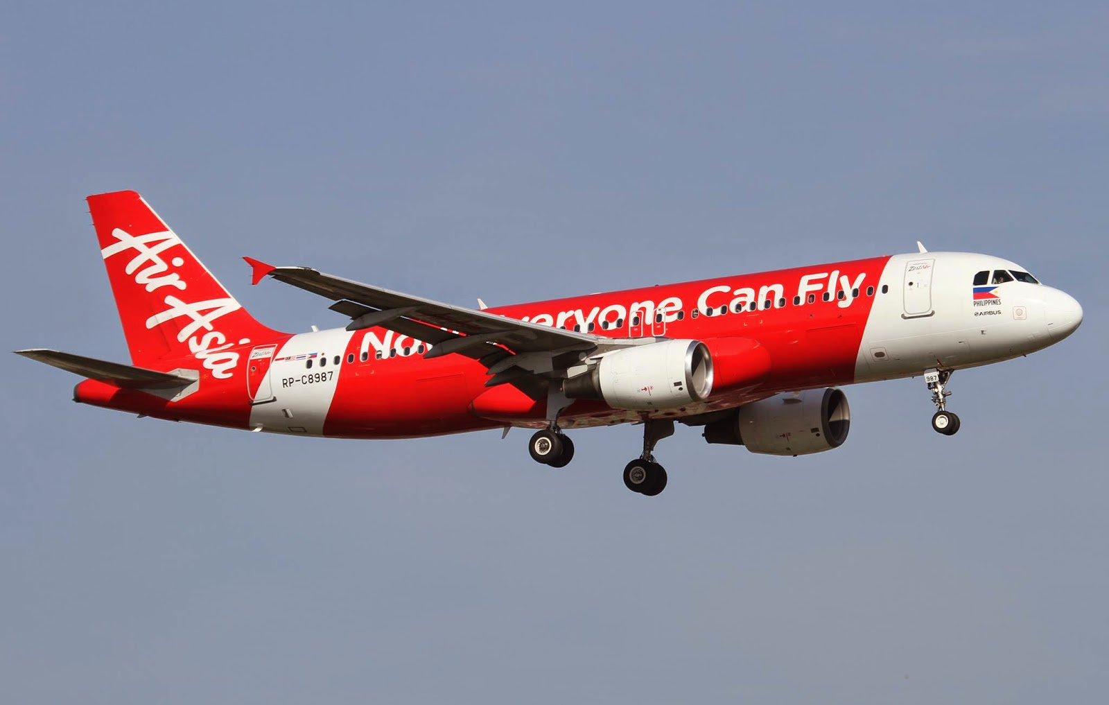 airasia information systems Airasia information system use by air asia information system of air asia information systems are implemented within an organization for the purpose of improving.