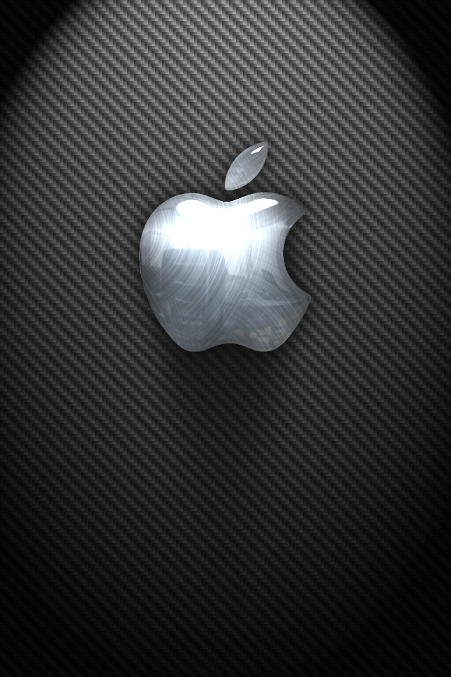 top 10 iphone wallpapers of 2013 technology blogging
