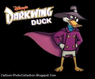 mallard single parents Darkwing duck is an american animated action-adventure television series produced by the walt disney company that ran from 1991–1995 on disney channel it featured the eponymous anthropomorphic duck superhero whose alter ego is mild-mannered single quacker drake mallard.