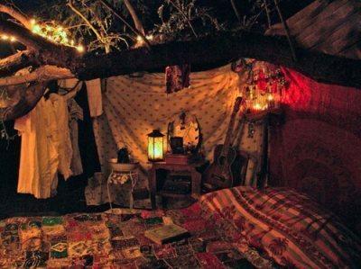 Indie Bedroom desireofnationsinfo