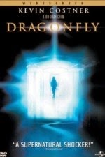 Watch Dragonfly (2002) Megavideo Movie Online